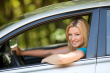Auto Loan Arkansas