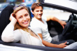 Car Loans Arkansas