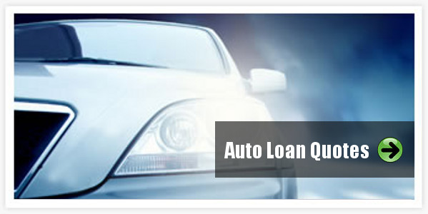 Get an Arkansas Auto Loan Quote