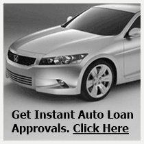 Auto Loans Walnut Ridge AR